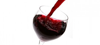 verre-vin-rouge-slide