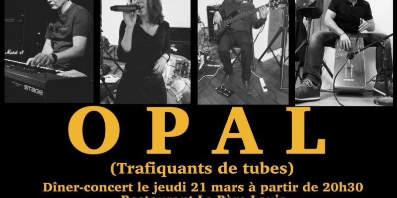 diner-concert-groupe-opal-mars-2019-pere-louis